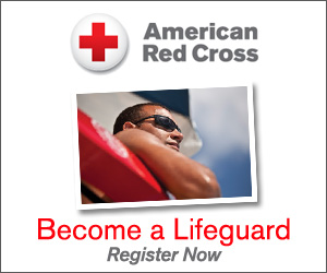 Lifeguard Training Los Angeles